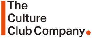 The Culture Club Company - Partner van Rep en Roer