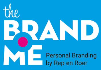 Personal Branding by Rep en Roer
