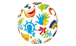 Logo Handjes