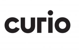 Curio - klant van Rep & Roer